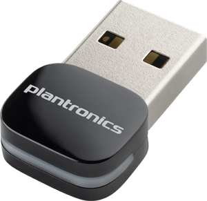 Plantronics Bluetooth USB Adapter For Voyager & Legend UC