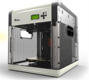 XYZPrinting - Da Vinci 1.0A 3D Printer
