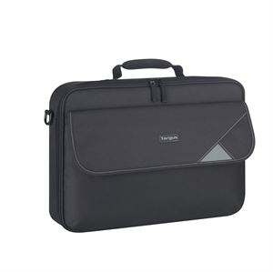 "TARGUS 15.6"" Intellect Clamshell Laptop Case"