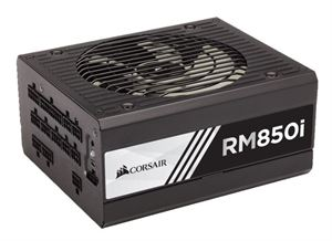 Corsair RM850i 80+ Gold 850W Modular Power Supply