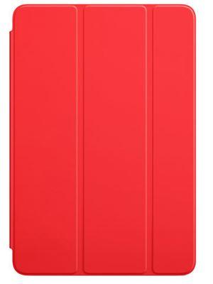 Apple iPad Mini 3 Smart Cover - Red - MGNL2FE/A