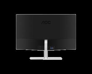 "AOC I2379VHE 23"" FHD LED IPS Monitor"