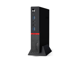 Lenovo ThinkCentre M700 Tiny Intel Core i5 Dekstop