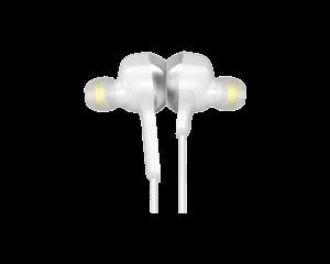 Jabra Sport Rox Wireless Bluetooth Earbuds - White