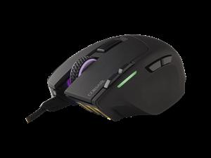 Corsair Gaming Sabre RGB 10,000DPI Gaming Mouse
