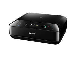 Canon PIXMA MG7560 Printer