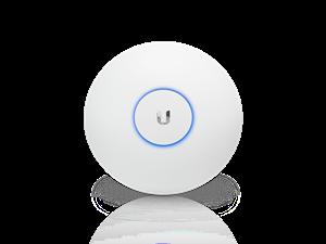 Ubiquiti UniFi AP N300 Access Point (3 Pack) - UAP-3