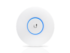 Ubiquiti UniFi AC Lite Dual Radio Access Point - UAP-AC-LITE