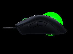 Razer Deathadder Elite Gaming Mouse RGB