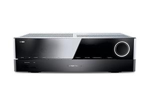 Harman Kardon AVR 171S 7.2 channel Audio-Video Network Receiver