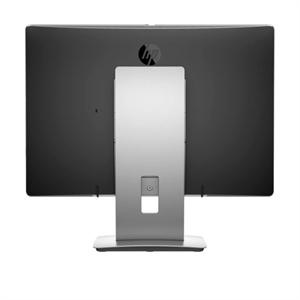 "HP Elite 800 G2 All-In-One 23"" Touch Screen Intel Core i5 Desktop"