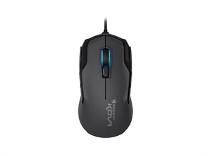 Roccat Kova Optical Pure Perfomance Gaming Mouse