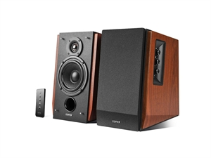 Edifier R1700BT Studio 2.0 Bluetooth Bookshelf Speakers