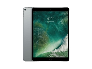"Apple iPad Pro 10.5"" 64GB WiFi - Space Grey"