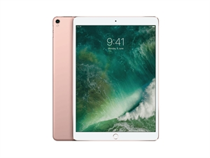 "Apple iPad Pro 10.5"" 64GB WiFi - Rose Gold"