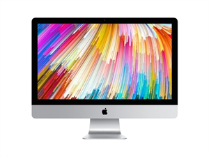 Apple iMac 21.5'' Retina 4K Display Intel Core i5 3.4GHz