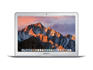 "Apple MacBook Air 13"" Intel Core i5 1.8GHz 256GB"