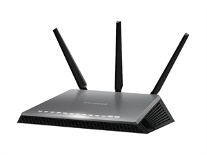 Netgear Orbi RBK30 AC2200 Home WiFi System (RBK30-100AUS