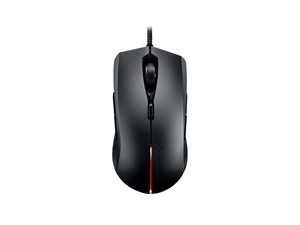 Asus ROG Strix Evolve Aura Sync RGB Optical Gaming Mouse
