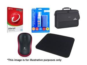 "$69 15.6"" Laptop Accessory Bundle v2"