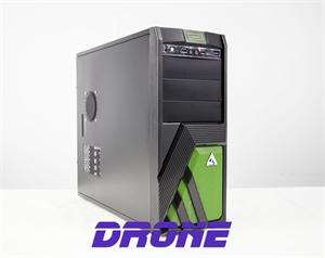 Centre Com 'Drone' Gaming System