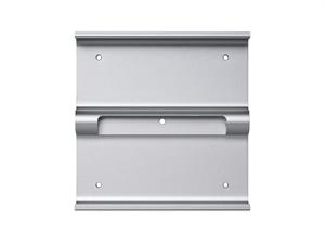 Apple VESA Mount Adapter Kit for iMac and LED Cinema