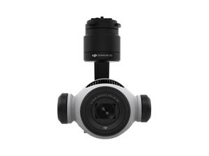 DJI Zenmuse Z3 4K Gimbal Camera