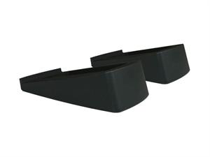 Audioengine DS2 Desktop Speaker Stands - Medium/Large