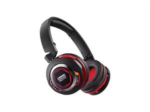 Creative Sound Blaster EVO Zx Wireless & Wired Headphones