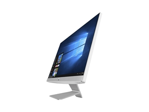 "ASUS Vivo AiO ZN240IC 24"" FHD Touch Intel Core i5 All in One Desktop"