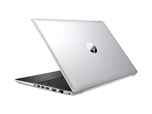 "HP ProBook 450 G5 15.6"" Intel Core i5 Laptop"