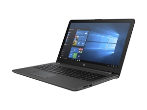 "HP 250 G6 (2FG08PA) 15.6"" HD Intel Celeron Laptop"