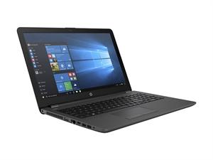 """HP 250 G6 (2FG06PA) 15.6"""" HD Intel Celeron Laptop"""