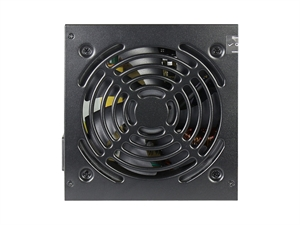 Aerocool Value Series VX-400W ATX Power Supply