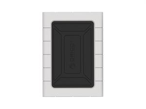 ORICO 2.5'' USB3.0 Three-proofing Hard Drive Enclosure