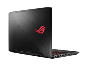 ASUS ROG STRIX GL503VD 15.6'' Intel Core i7 Gaming Laptop