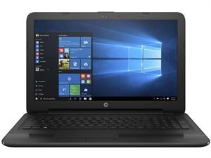 """HP 250 G5 15.6"""" HD Intel Core i5 Laptop"""