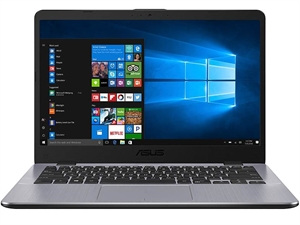 "Asus Vivobook S K405UA 14"" Intel Core i7 Laptop"