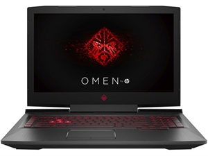 "HP OMEN 17-an061TX 17.3"" FHD Intel Core i7 Laptop"