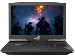 "Asus ROG Strix G703VI 17.3"" Intel Core i7 Laptop"