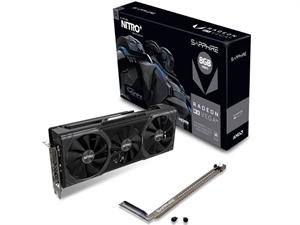 Sapphire AMD Nitro+ Rx Vega 56 8GB Graphics Card