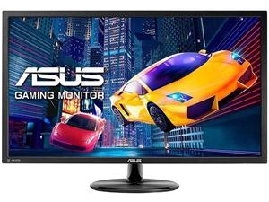 ASUS VP28UQG 28'' WLED 4K Gaming Monitor