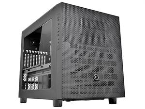 Thermaltake Core X5 E-ATX Cube Case