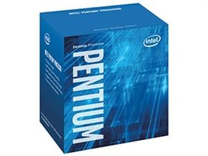 Intel Pentium G4560 LGA 1151 CPU - BX80677G4560