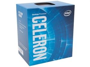 Intel Celeron G3930 2.9GHz 7th Gen CPU