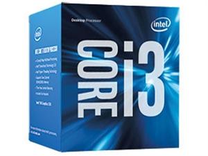Intel Core i3 6100 3.7GHz 6th Gen CPU
