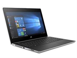 HP ProBook 430 G5 13.3'' HD Intel Core i5 Laptop