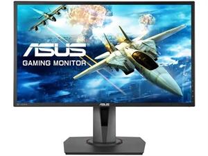 """ASUS MG248QR 24"""" Full HD Eye Care eSports Gaming Monitor"""