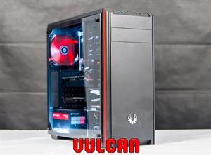 Centre Com 'Vulcan' Gaming System