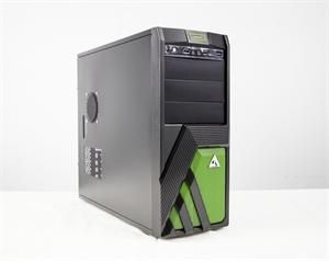 Centre Com 'Pro i5 v2.5' Desktop
